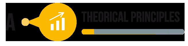 A_Theorical_Principles_Interchim_0318