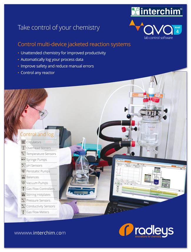 Ava_Lab_Control_Radleys_Interchim_0218