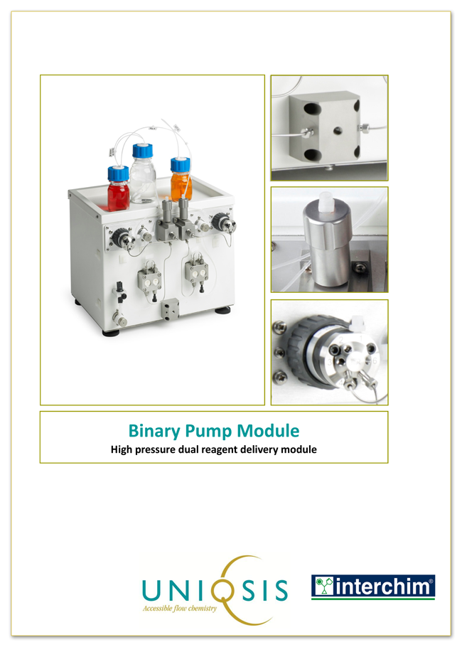 Binary_Pump_Module_Uniqsis_Interchim_0218