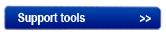 Bouton_Support_Tools_Interchim_0617