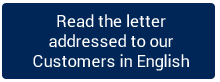 Button_Letter_Customers_English_Interchim_0220