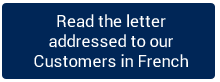Button_Letter_Customers_French_Interchim_0220