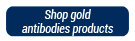 Button_Shop_Gold_Interchim_0120