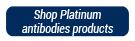 Button_Shop_Platinum_Interchim_0120