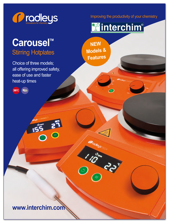Carousel_Stirring_Hotplates_Radleys_Interchim_0218
