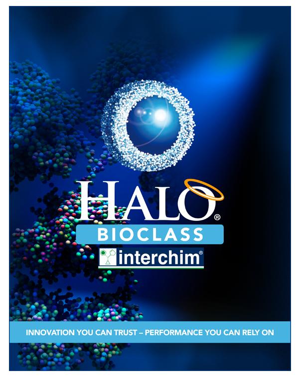 Catalog_AMT_HaloBioclass_Interchim_0619