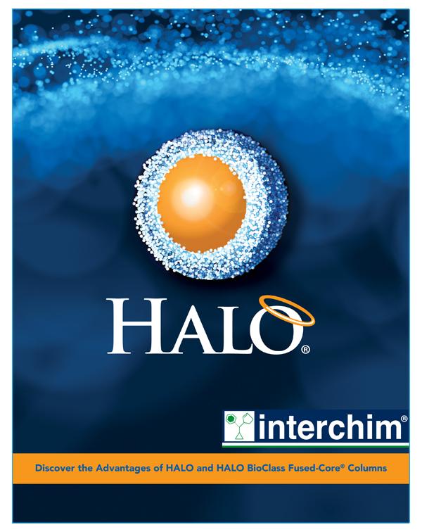 Catalog_AMT_Interchim_0918