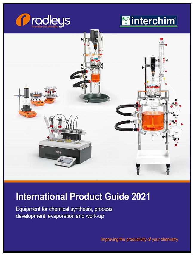 International_Product_Guide_Radleys_Interchim_0121