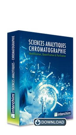 CatalogueSciencesAnalytiques2019-2021_Interchim_0918_01