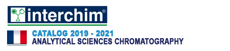 Logo_CatalogueSciencesAnalytiques2019-2021_Interchim_0918
