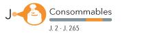 ChapterJ_CatalogueSciencesAnalytiques2019-2021_Interchim_0918