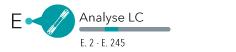 ChapterE_CatalogueSciencesAnalytiques2019-2021_Interchim_0918