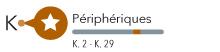 ChapterK_CatalogueSciencesAnalytiques2019-2021_Interchim_0918