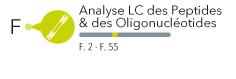 ChapterF_CatalogueSciencesAnalytiques2019-2021_Interchim_0918