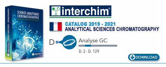 Chapitre_Analyse_GC_Interchim_0918