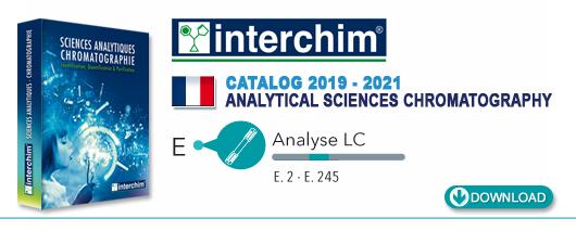 Chapitre_Analyse_LC_Bleu_Interchim_0918