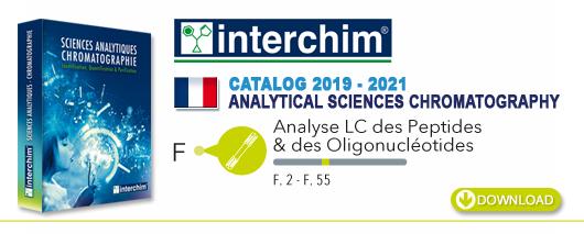 Chapitre_Analyse_LC_Interchim_0918