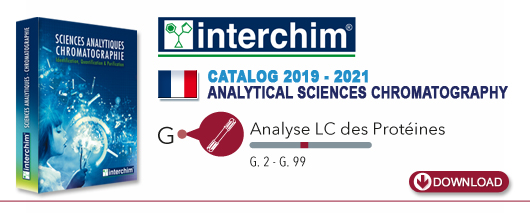 Chapitre_Analyse_LC_Proteines_Interchim_0918