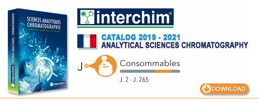 Chapitre_Consommables_Interchim_0918