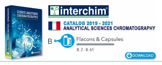 Chapitre_Flacons_Capsules_Interchim_0918