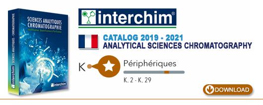 Chapitre_Peripheriques_Interchim_091