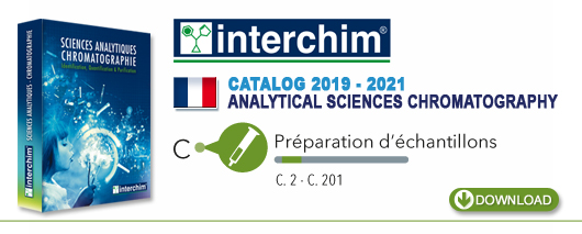 Chapitre_Preparation_Echantillons_Interchim_0918
