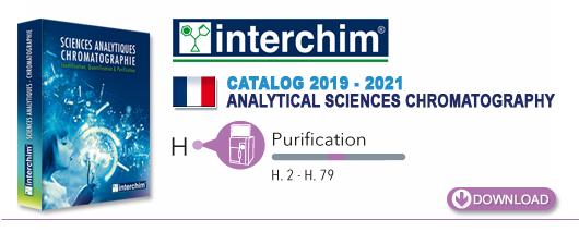Chapitre_Purification_Interchim_0918