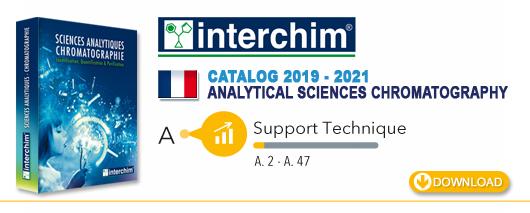 Chapitre_Support_Technique_Interchim_0918