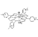 ChemicalDiversityPlateform_Hepatochem_Interchim_0817