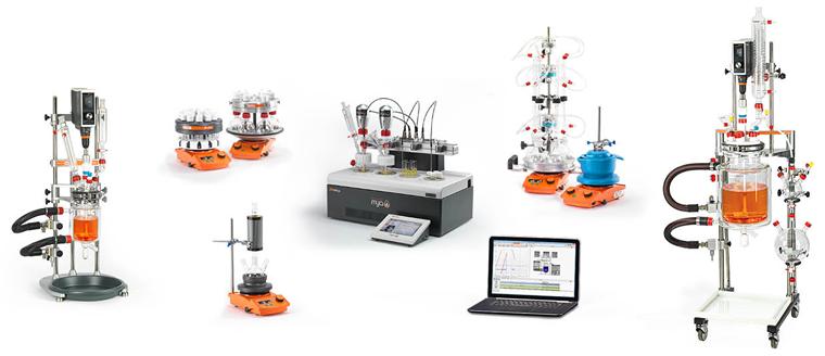 Chemistry_Lab_Equipment_Radleys_Interchim_0220