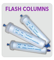 Colonne_puriflash_Interchim_1017