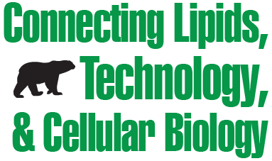 ConnectingLipids_AvantiPolar_Interchim_0517