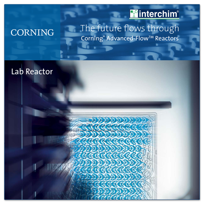 Corning_Advanced_Flow_Reactors_Radleys_Interchim_0218