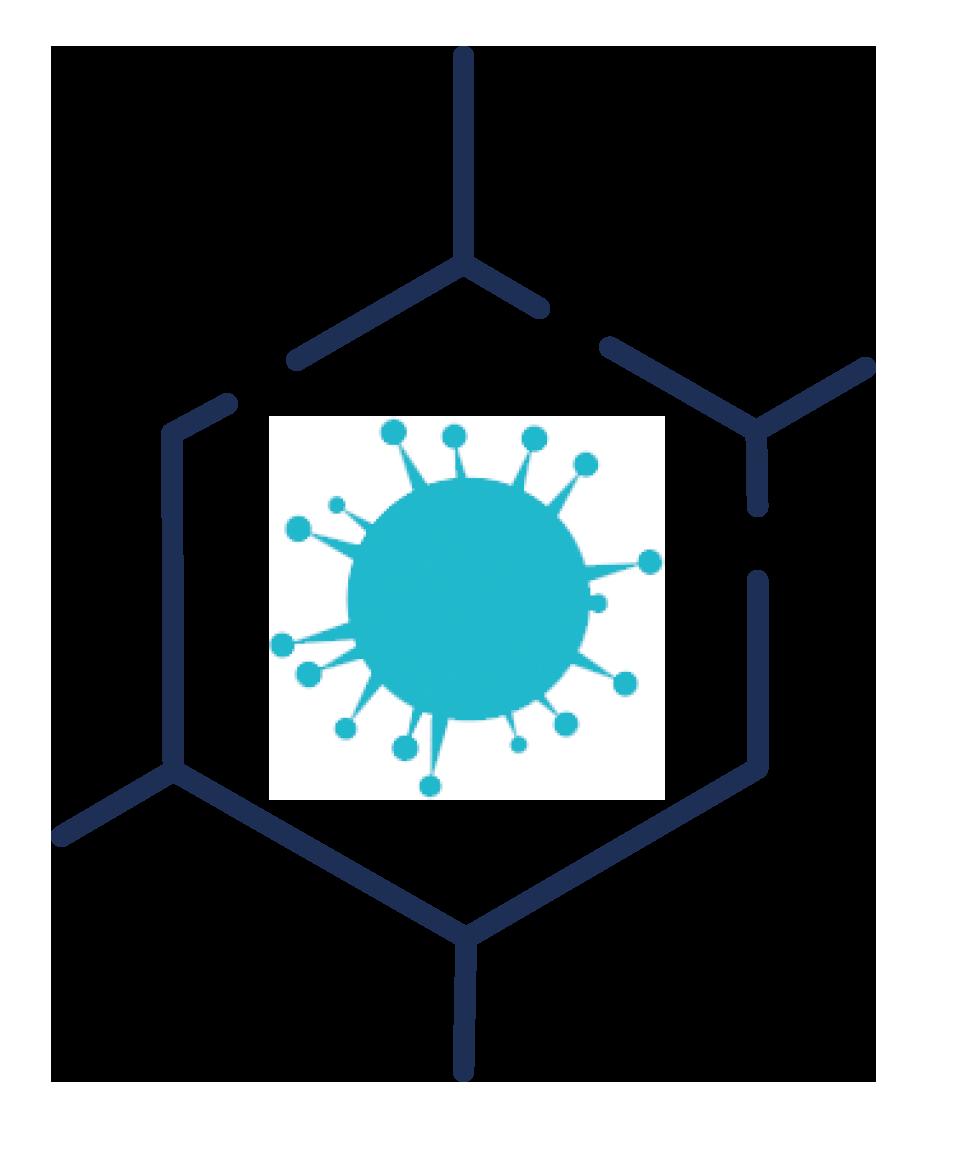 Covid19_coronavirus_research_Biochimiques_Interchim_0321