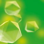 Crystallography_Interchim_0416