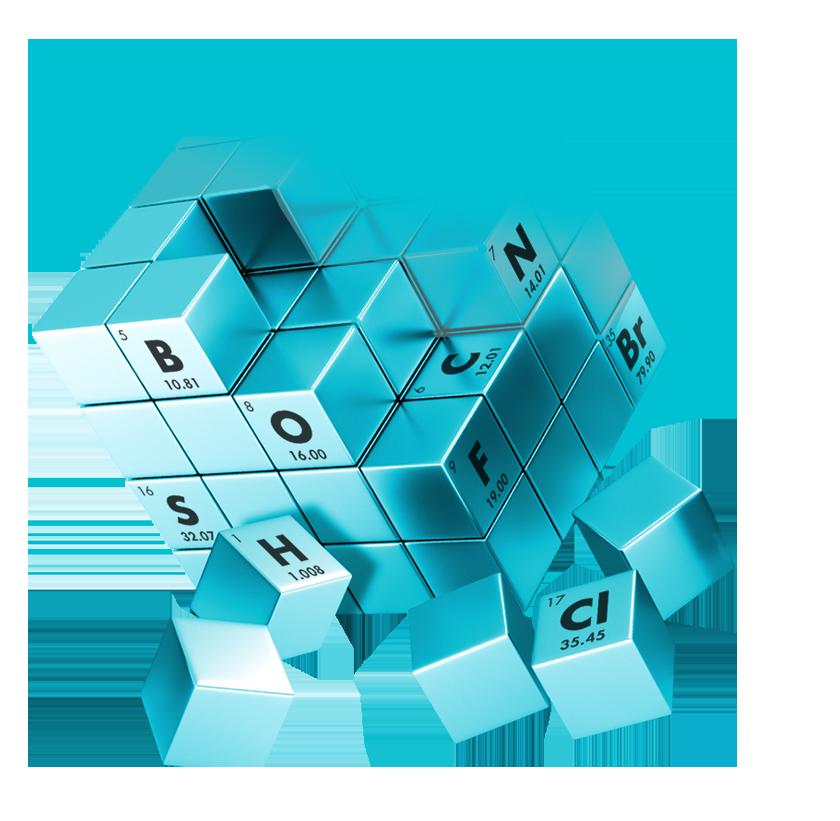 Cube_Sourcing_Interchim_0421