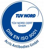 DIN-EN-ISO-9001_Acris_Interchim_0217
