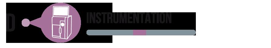 D_Instrumentation_Interchim_0318