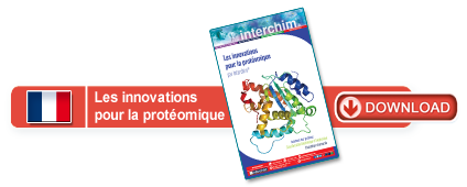 Download-20170509-BP_InnovationProteomique_Interchim_0617