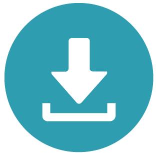 Download_Supplier_Interchim_1016