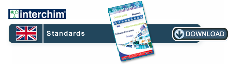 DownloadProductInterchimStandard_Interchim_0817