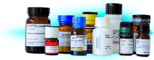 Drug_Discovery_Sourcing_Vials_Interchim_0421