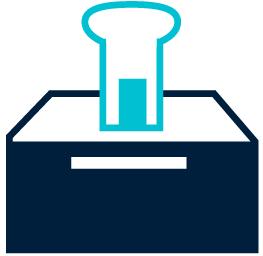 Elisa_Kits_covid-19_coronavirus_research_Interchim_0420