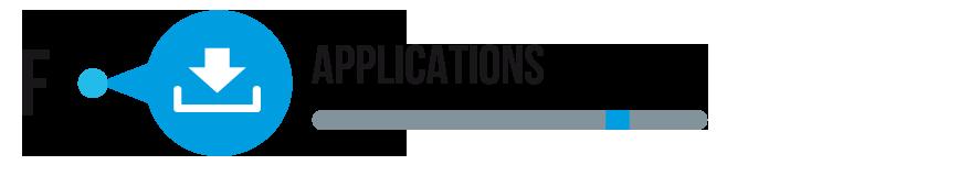 F_Applications_Interchim_0318