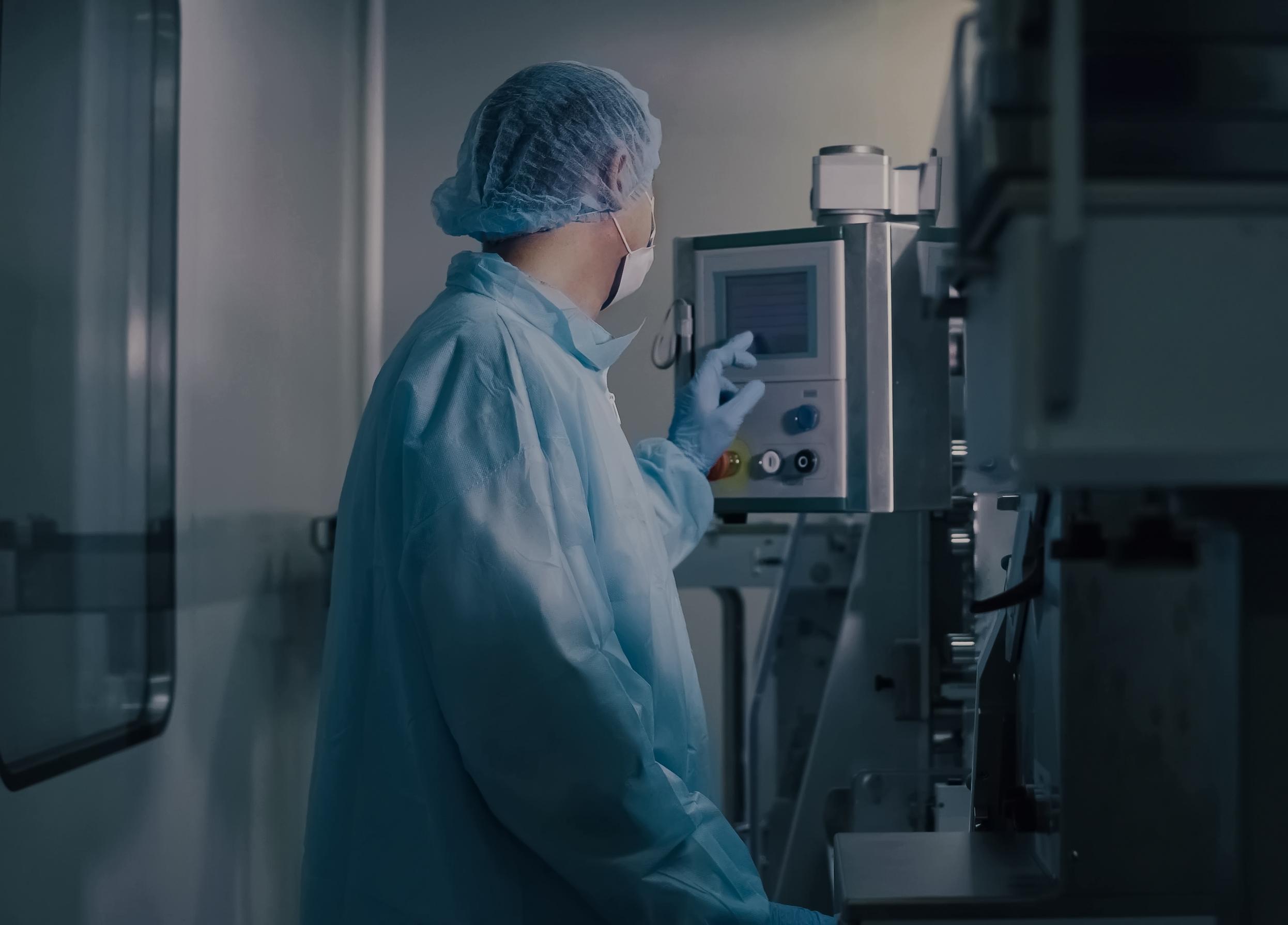 Fabrication_Pharmaceutique_Interchim_0320