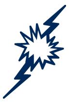 Flash_Go_Interchim_0418