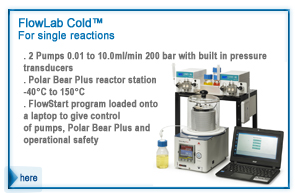 FlowLabCold_Radleys_Interchim_0616