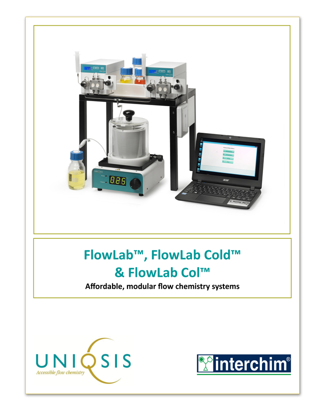 FlowLab_Uniqsis_Interchim_0218