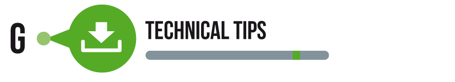 G_Technical_Tips_Interchim_0318