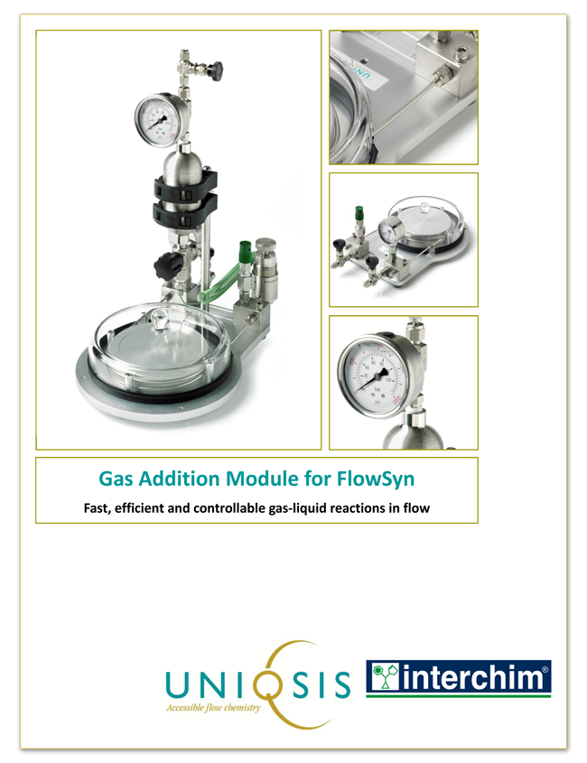 Gas_Addition_Module_Uniqsis_Interchim_0218